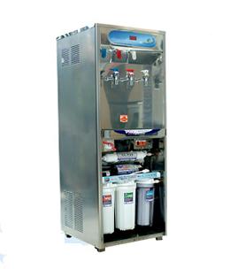 Máy lọc nước nóng lạnh trực tiếp Hbtech có nhiều ưu điểm vượt trội