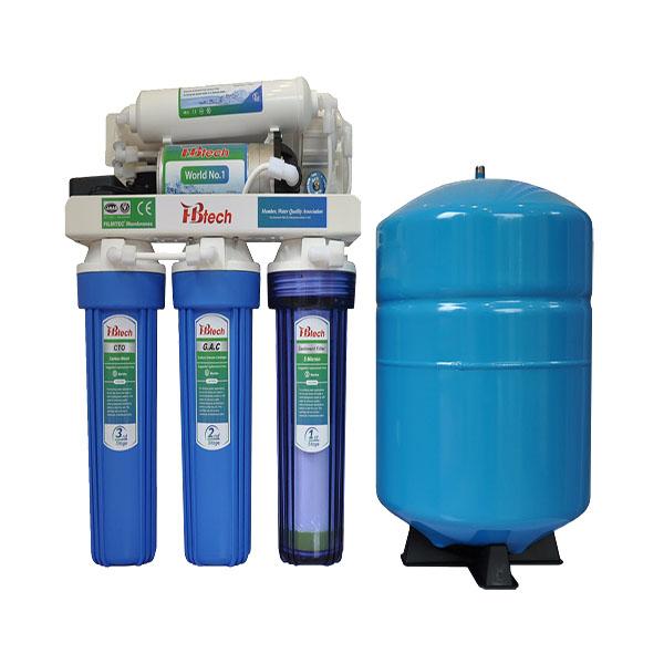 Máy lọc nước sinh hoạt RO Máy lọc nước sinh hoạt RO cho biệt thự